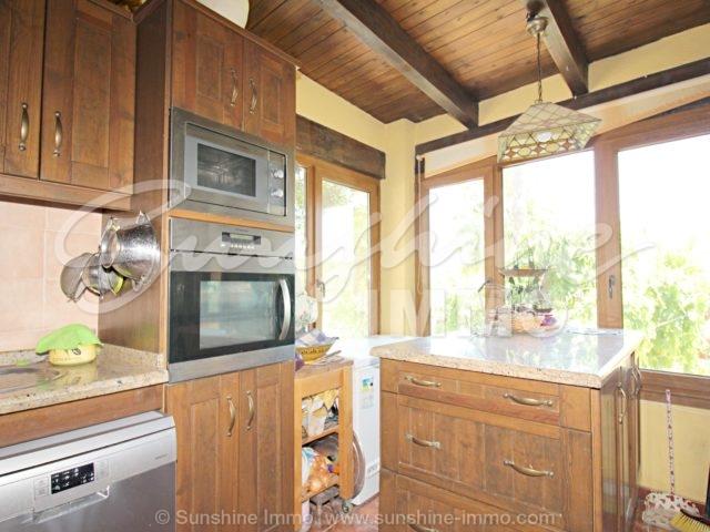 Photo of property SI1496, 25 de 43