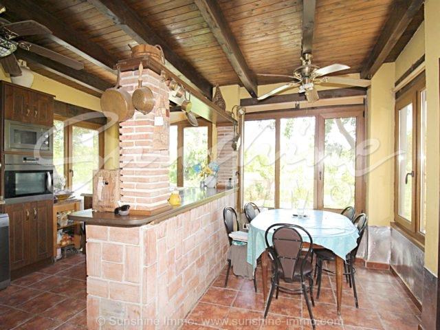 Photo of property SI1496, 27 de 43