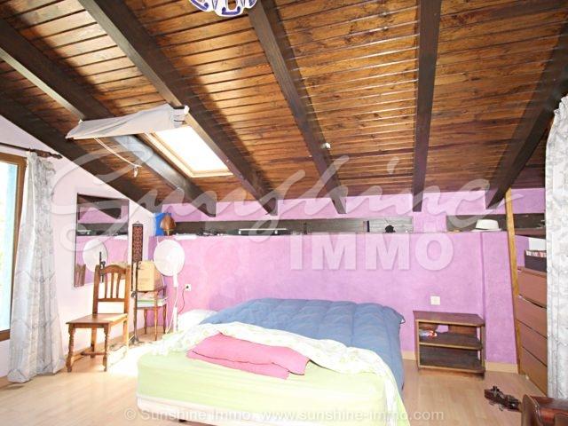 Photo of property SI1496, 31 de 43