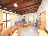 Photo of property SI1496, 22 de 43
