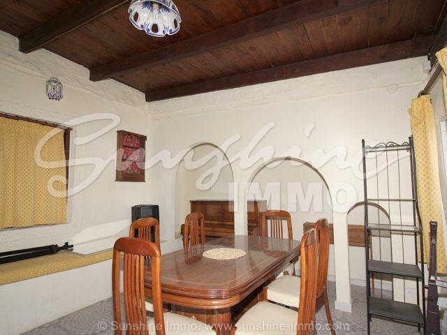 Photo of property SI1496, 23 de 43