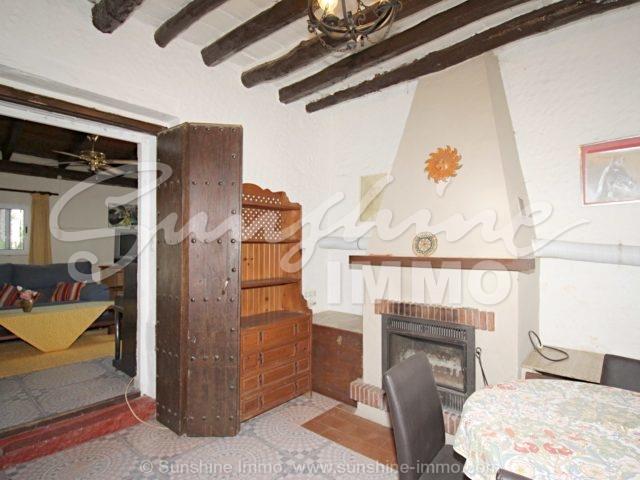 Photo of property SI1496, 28 de 43