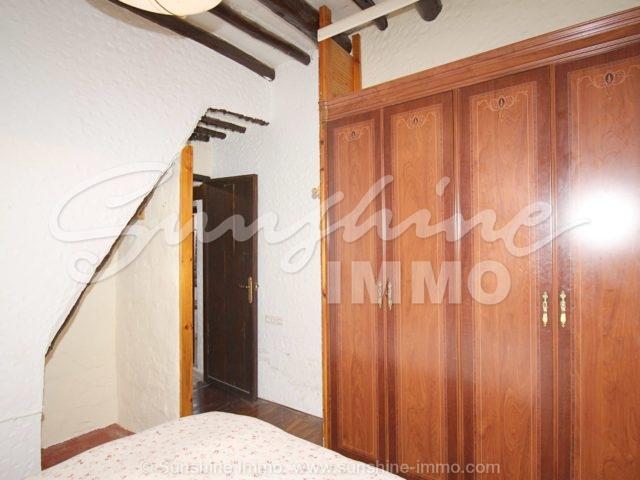 Photo of property SI1496, 30 de 43