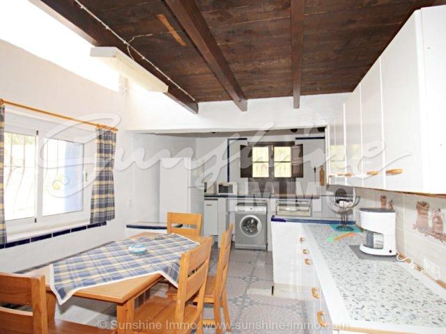 Photo of property SI1496, 33 de 43