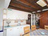 Photo of property SI1496, 34 de 43