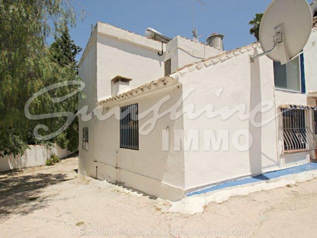 Photo of property SI1496, 39 de 43