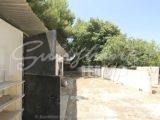 Photo of property SI1496, 40 de 43