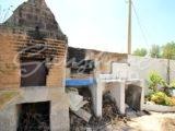 Photo of property SI1496, 41 de 43