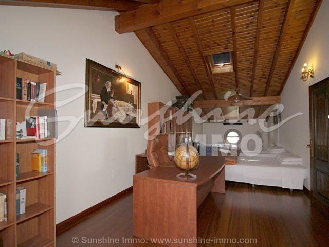 Foto der Immobilie SI1499, 18 de 42