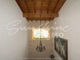 Foto der Immobilie SI1499, 14 de 42