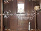 Foto der Immobilie SI1499, 24 de 42