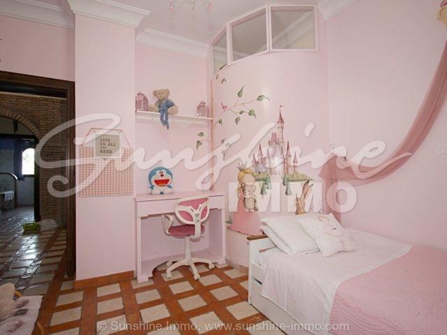 Foto der Immobilie SI1499, 27 de 42