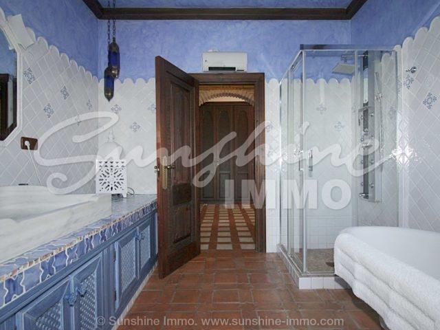 Foto der Immobilie SI1499, 33 de 42