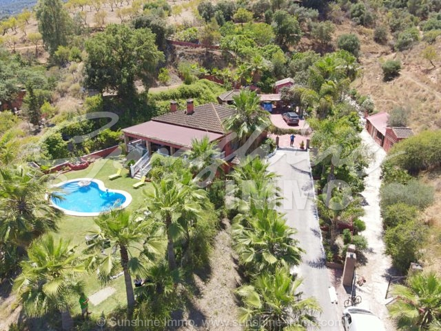 Photo of property SI1512, 2 de 45