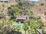 Photo of property SI1512, 8 de 45