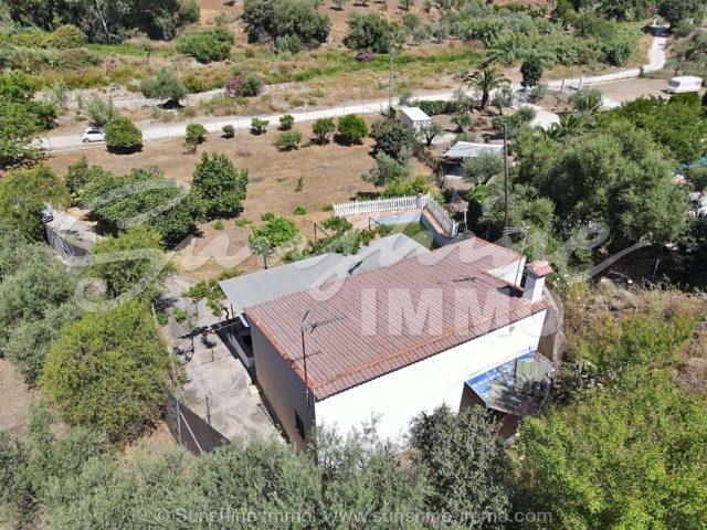 Photo of property SI1501, 5 de 23