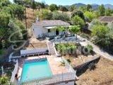 Photo of property SI1501, 1 de 23