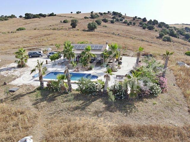 Photo of property SI1507, 1 de 36