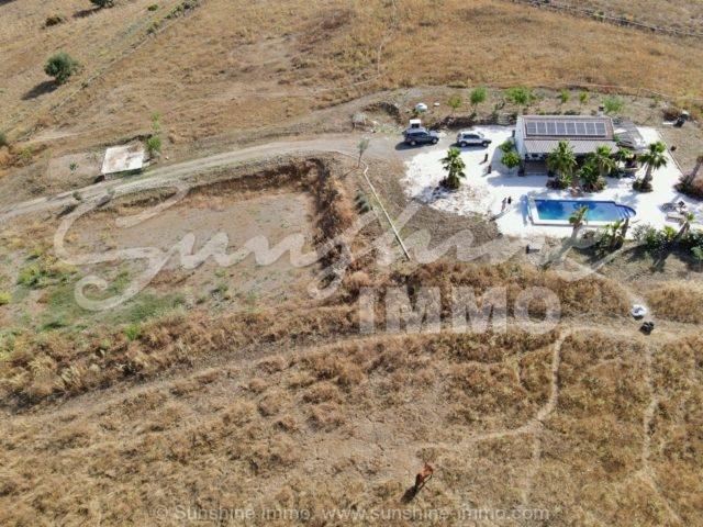 Photo of property SI1507, 30 de 36