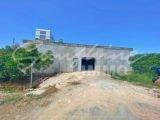 Photo of property SI1509, 1 de 8