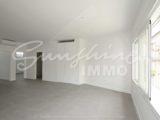 Photo of property SI1500, 3 de 12