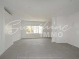Photo of property SI1500, 4 de 12