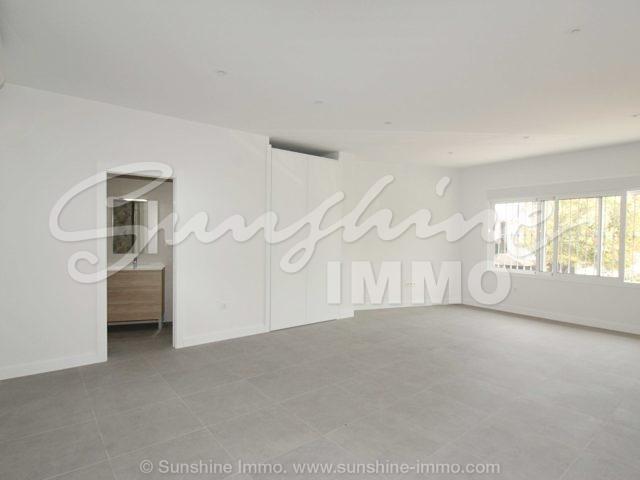 Photo of property SI1500, 5 de 12