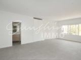 Photo of property SI1500, 6 de 12