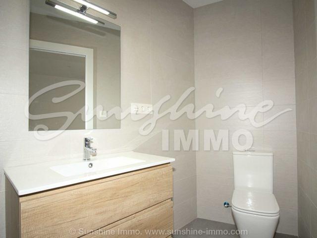 Photo of property SI1500, 7 de 12