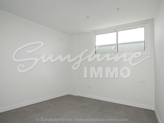Photo of property SI1500, 9 de 12