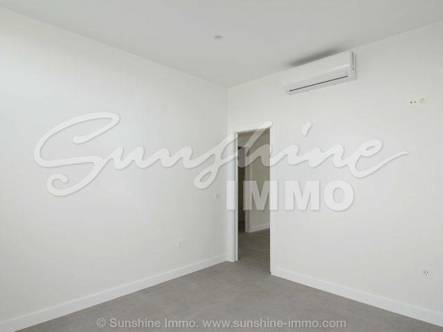 Photo of property SI1500, 10 de 12