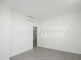 Photo of property SI1500, 11 de 12