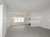Photo of property SI1500, 12 de 12