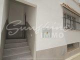 Photo of property SI1500, 1 de 12
