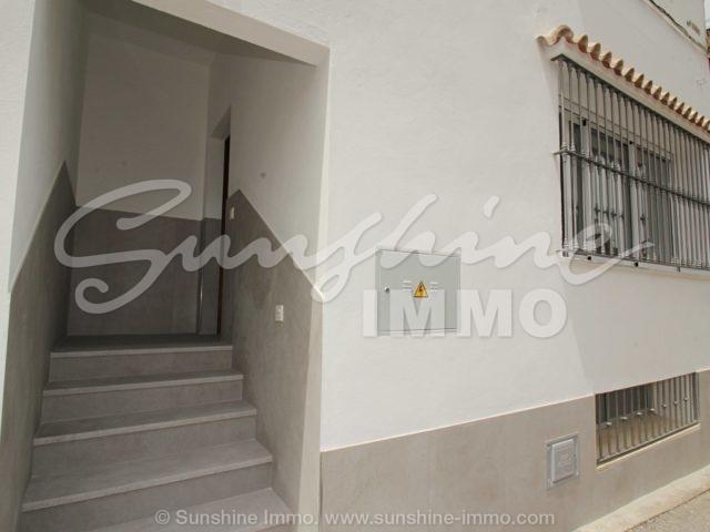 Photo of property SI1500, 2 de 12