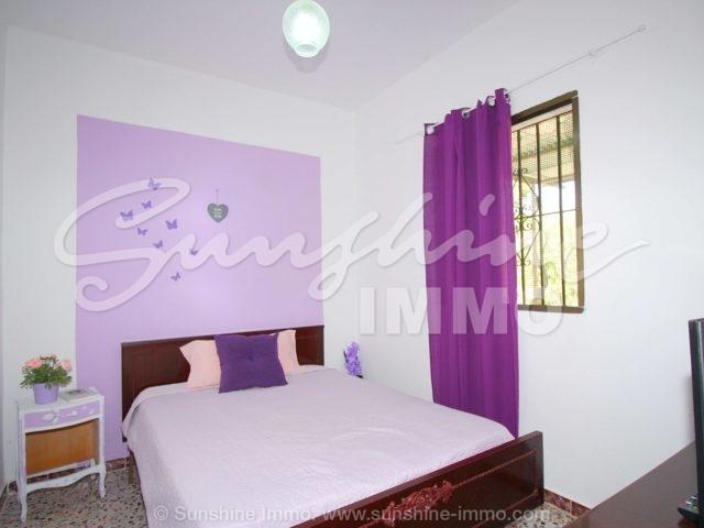 Photo of property SI1501, 14 de 23