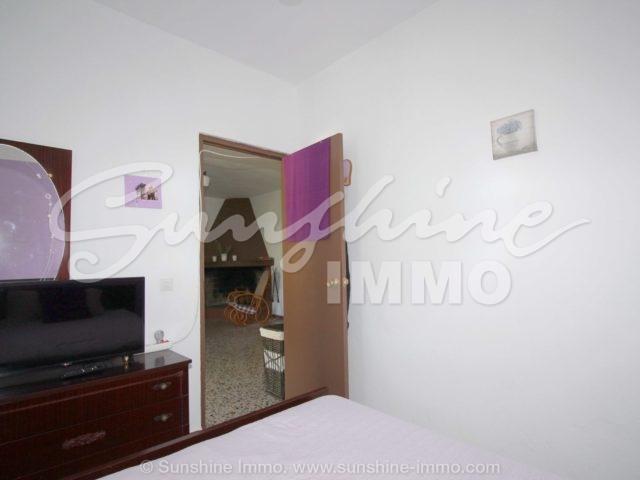Photo of property SI1501, 15 de 23