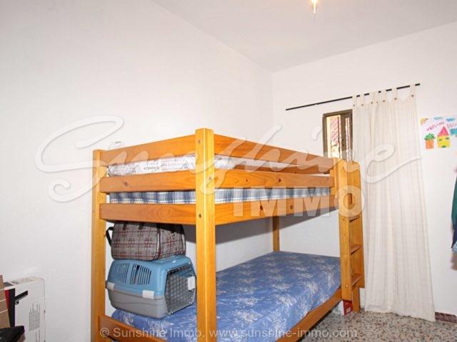 Photo of property SI1501, 16 de 23