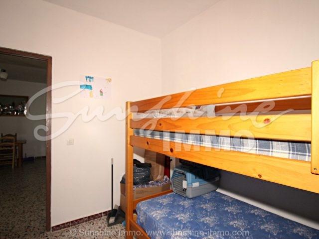Photo of property SI1501, 17 de 23