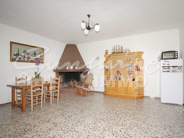 Photo of property SI1501, 9 de 23