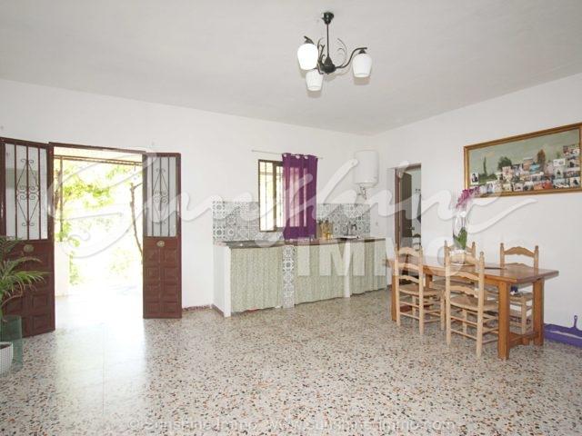 Photo of property SI1501, 10 de 23