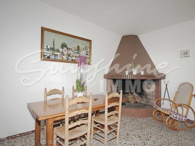 Photo of property SI1501, 8 de 23