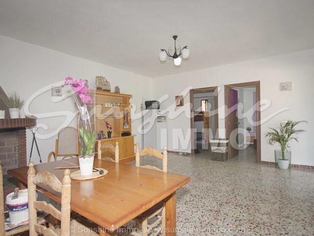Photo of property SI1501, 13 de 23
