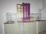 Photo of property SI1501, 11 de 23