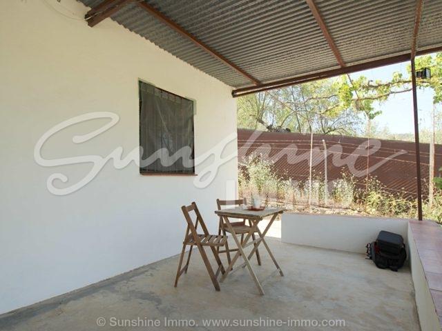 Photo of property SI1501, 19 de 23