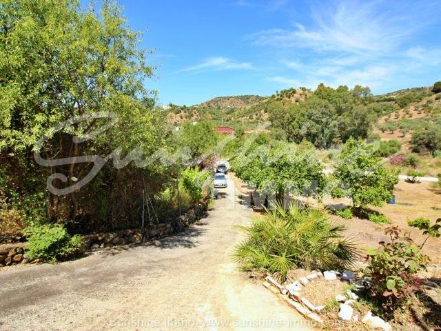 Photo of property SI1501, 21 de 23
