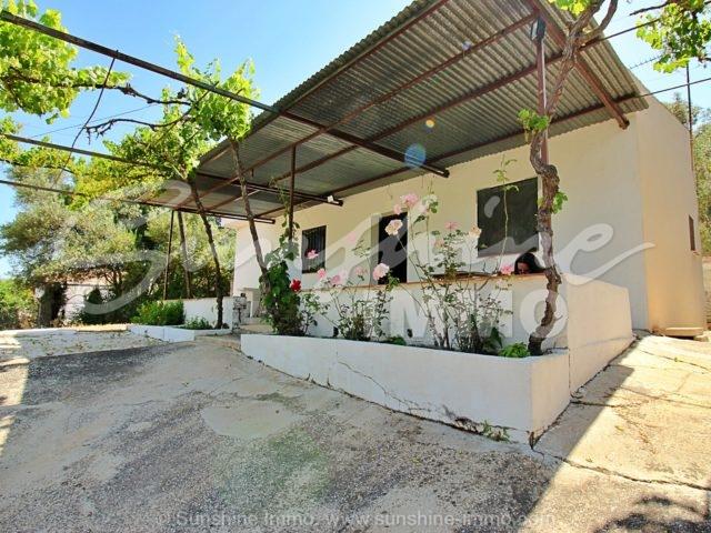 Photo of property SI1501, 3 de 23