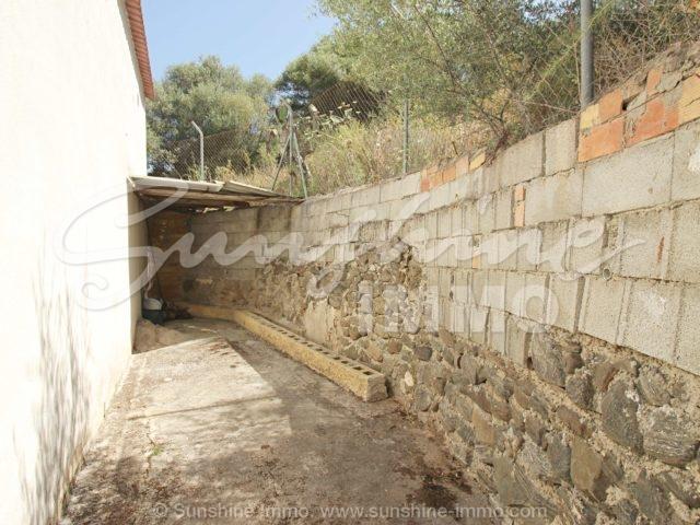 Photo of property SI1501, 20 de 23