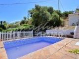 Photo of property SI1501, 23 de 23