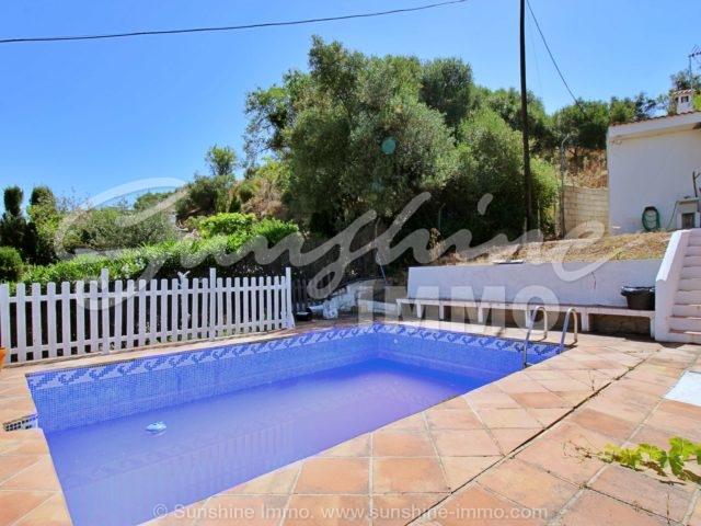 Photo of property SI1501, 24 de 23